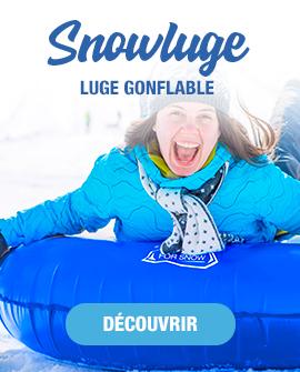 BANNIERE-SNOWLUGE_1.jpg